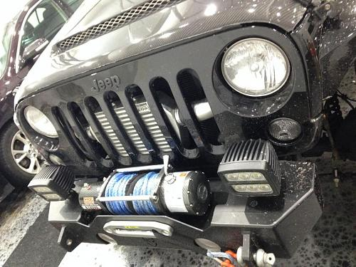 Click image for larger version.  Name:Black Betty Ripp SuperCharged.jpg Views:4898 Size:96.8 KB ID:135