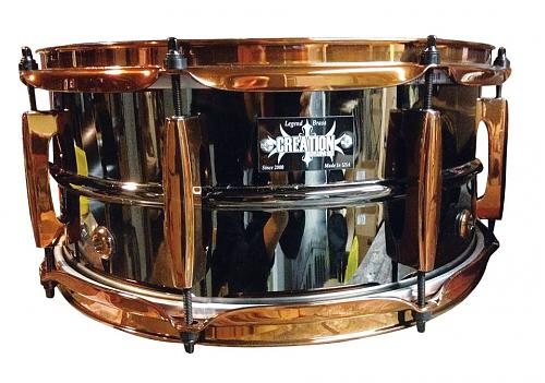 Click image for larger version.  Name:drum copper.jpg Views:49 Size:87.9 KB ID:661