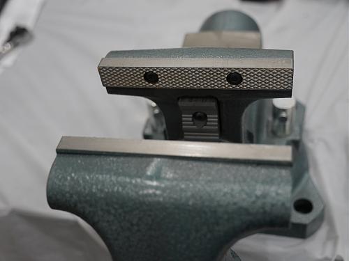 Click image for larger version.  Name:Wilton Tradesman 1755 Vise (6).jpg Views:3 Size:78.7 KB ID:940