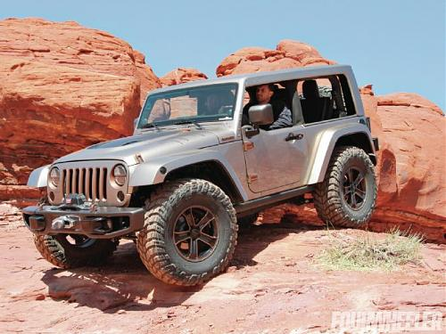 Click image for larger version.  Name:the-serious-six-concept-jeeps-from-moab-jeep-wrangler-flattop.jpg Views:0 Size:70.9 KB ID:1716