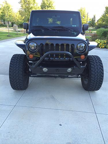 Click image for larger version.  Name:Front Bumper.jpg Views:11 Size:94.9 KB ID:1197