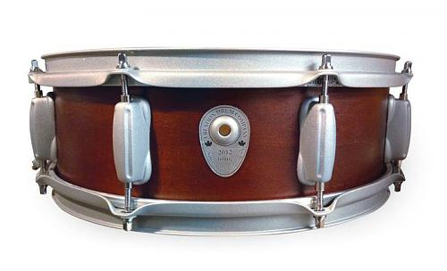 Click image for larger version.  Name:drum silver.jpg Views:48 Size:34.0 KB ID:660