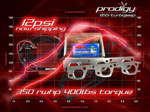 Click image for larger version.  Name:Prodigy Dyno Chart.jpg Views:4926 Size:94.7 KB ID:159