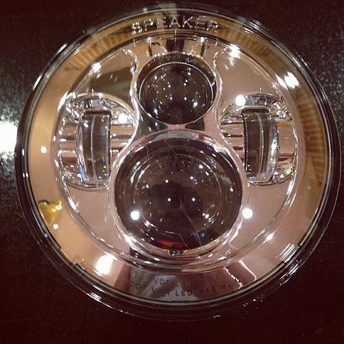 Click image for larger version.  Name:JW Speaker headlight.jpg Views:0 Size:63.8 KB ID:1199