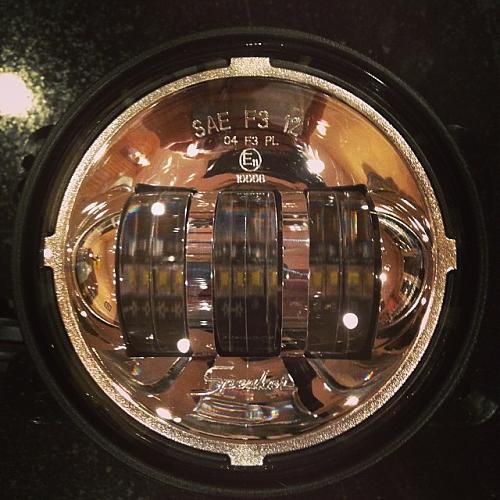 Click image for larger version.  Name:JW SPeaker Fog Light.jpg Views:0 Size:59.6 KB ID:1200