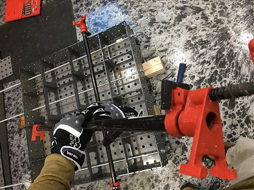 Click image for larger version.  Name:Certiflat Fab Block Clamps.jpg Views:1 Size:99.8 KB ID:1750