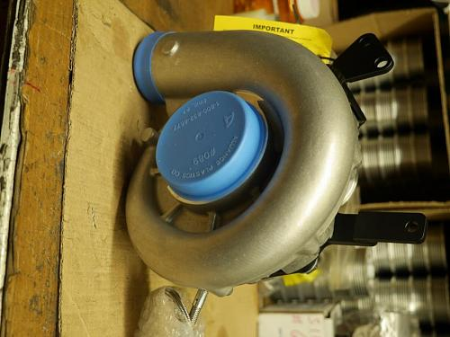 Click image for larger version.  Name:Ripp supercharger 7 blower 2.jpg Views:107 Size:69.4 KB ID:66